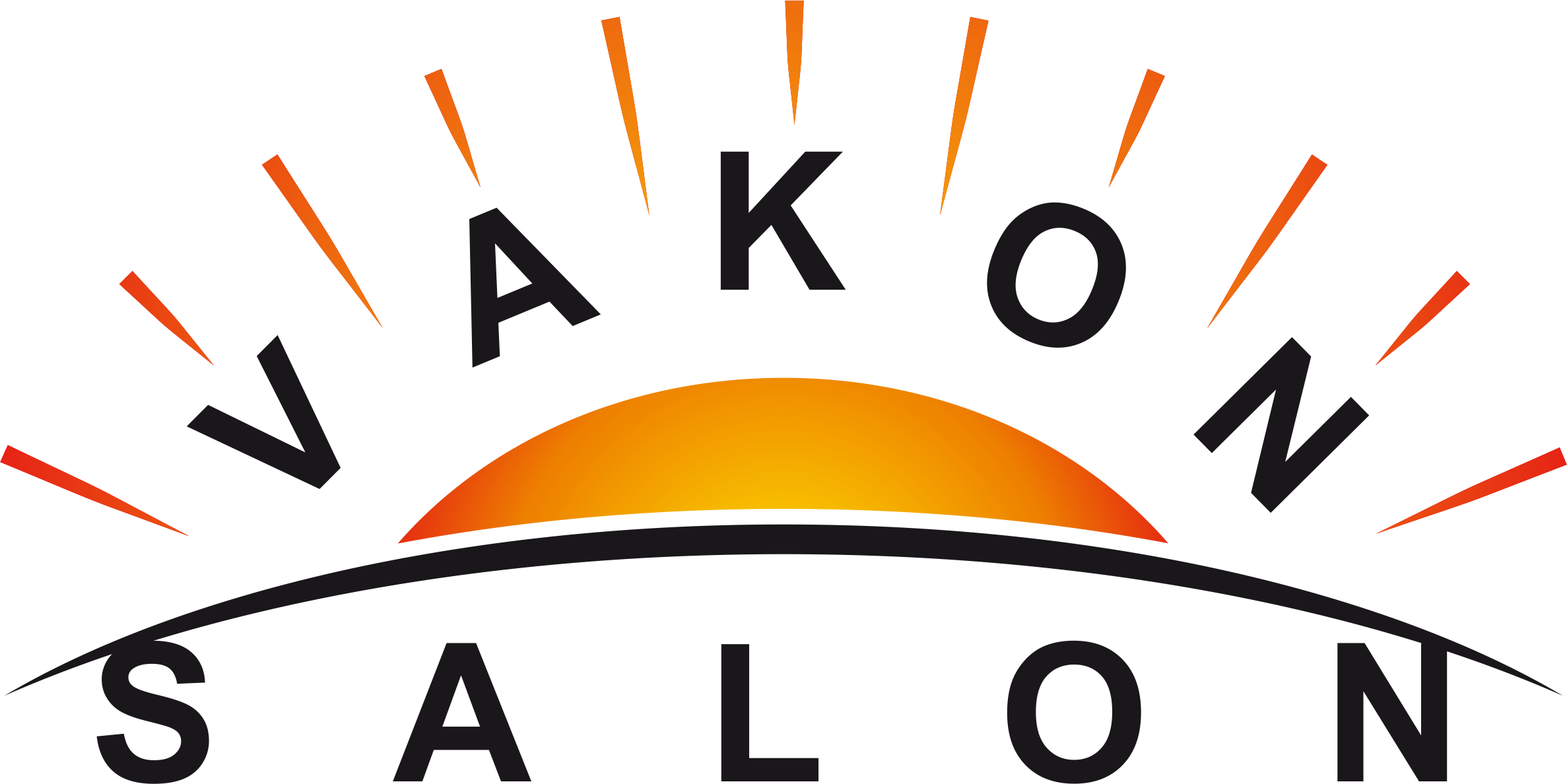 Vakon Salon